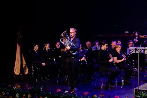 Centrum Harmonie Geel - Doorloop-179