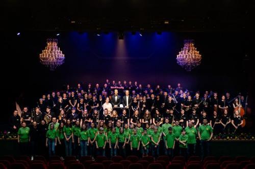 Centrum Harmonie Geel - Doorloop-182