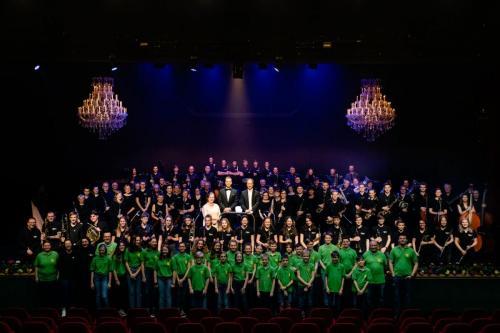 Centrum Harmonie Geel - Doorloop-184