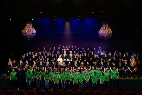 Centrum Harmonie Geel - Doorloop-185