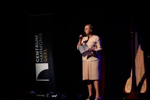 Centrum Harmonie Geel - Optreden-001