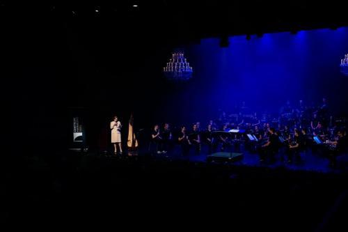 Centrum Harmonie Geel - Optreden-003