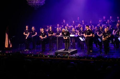 Centrum Harmonie Geel - Optreden-004