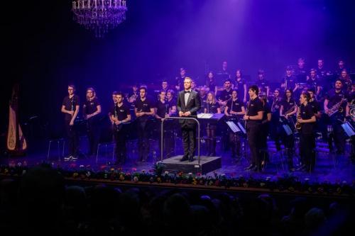 Centrum Harmonie Geel - Optreden-005