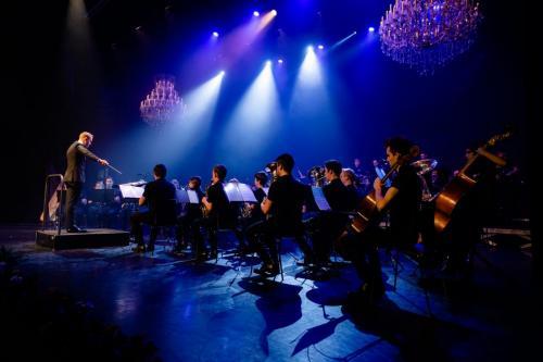 Centrum Harmonie Geel - Optreden-006