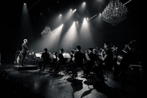 Centrum Harmonie Geel - Optreden-007