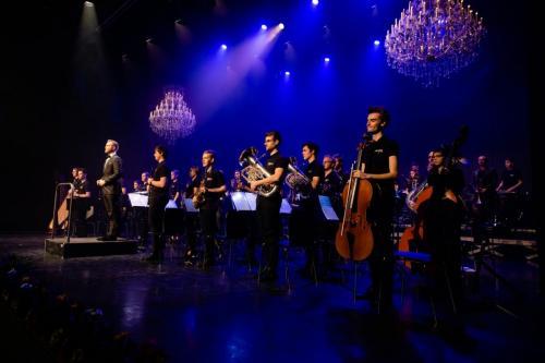 Centrum Harmonie Geel - Optreden-008