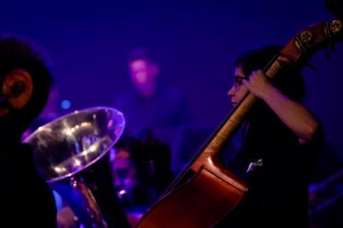 Centrum Harmonie Geel - Optreden-009