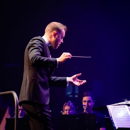 Centrum Harmonie Geel - Optreden-010