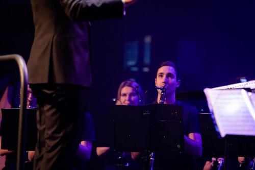 Centrum Harmonie Geel - Optreden-011