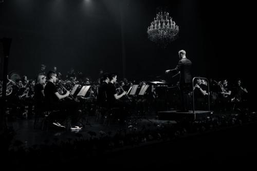 Centrum Harmonie Geel - Optreden-013