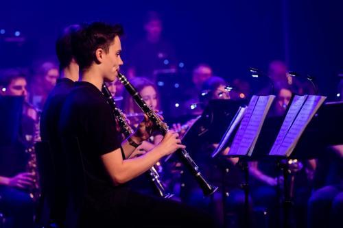 Centrum Harmonie Geel - Optreden-015