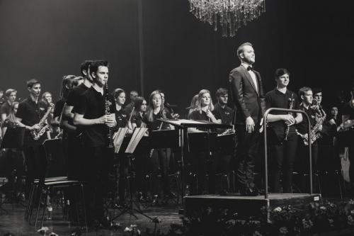 Centrum Harmonie Geel - Optreden-016