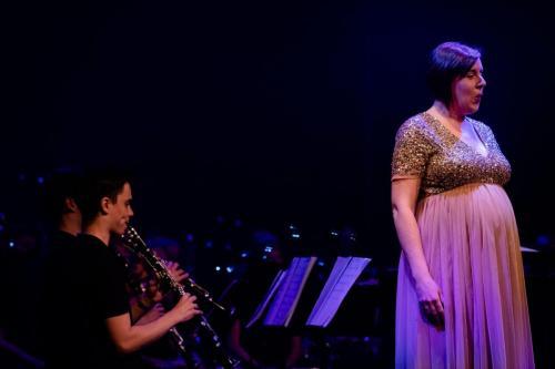 Centrum Harmonie Geel - Optreden-017