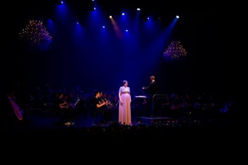 Centrum Harmonie Geel - Optreden-018