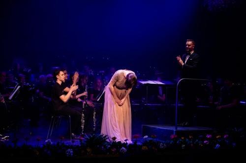 Centrum Harmonie Geel - Optreden-020