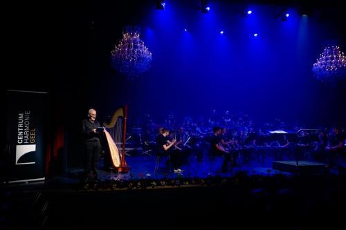 Centrum Harmonie Geel - Optreden-021