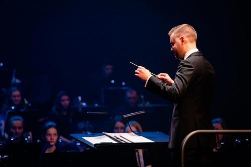Centrum Harmonie Geel - Optreden-023
