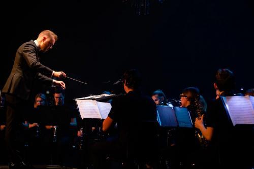 Centrum Harmonie Geel - Optreden-024