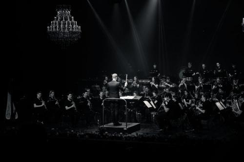Centrum Harmonie Geel - Optreden-026