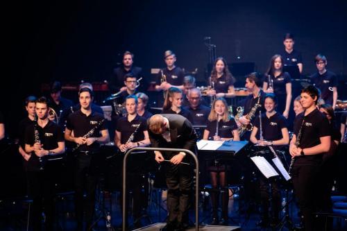 Centrum Harmonie Geel - Optreden-027