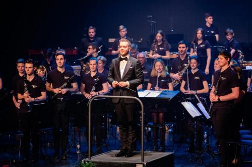 Centrum Harmonie Geel - Optreden-028