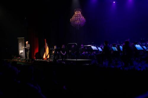 Centrum Harmonie Geel - Optreden-029