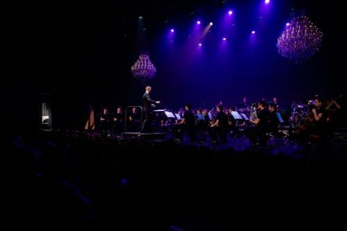 Centrum Harmonie Geel - Optreden-031