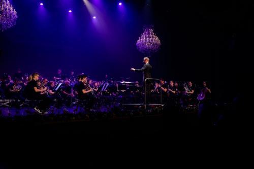 Centrum Harmonie Geel - Optreden-032