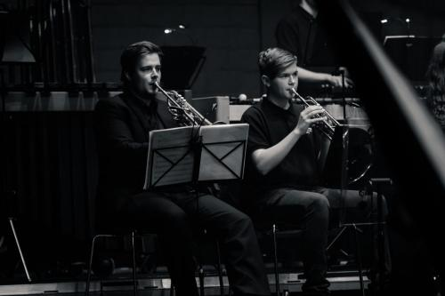 Centrum Harmonie Geel - Optreden-033