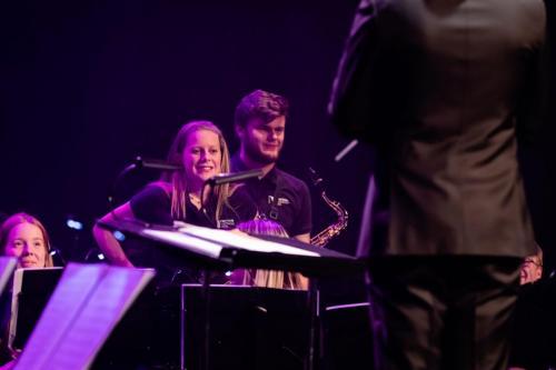 Centrum Harmonie Geel - Optreden-034