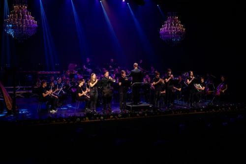 Centrum Harmonie Geel - Optreden-036