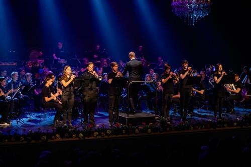 Centrum Harmonie Geel - Optreden-037