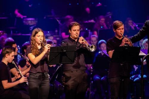 Centrum Harmonie Geel - Optreden-038
