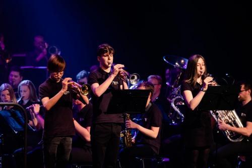 Centrum Harmonie Geel - Optreden-039