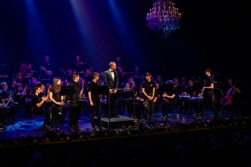 Centrum Harmonie Geel - Optreden-040