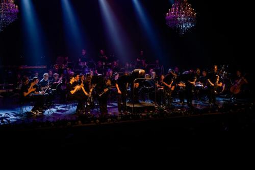 Centrum Harmonie Geel - Optreden-041