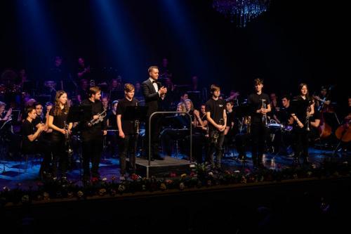 Centrum Harmonie Geel - Optreden-042