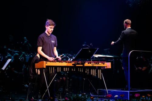 Centrum Harmonie Geel - Optreden-045