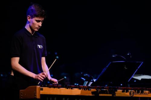 Centrum Harmonie Geel - Optreden-046