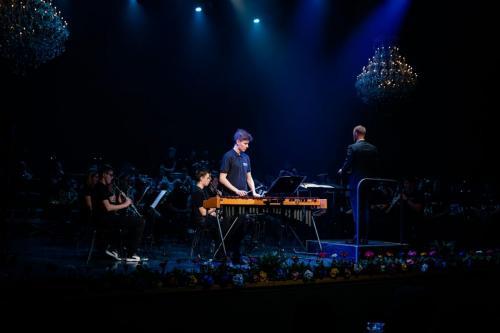 Centrum Harmonie Geel - Optreden-047