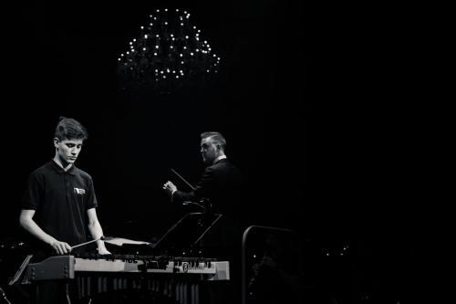 Centrum Harmonie Geel - Optreden-048