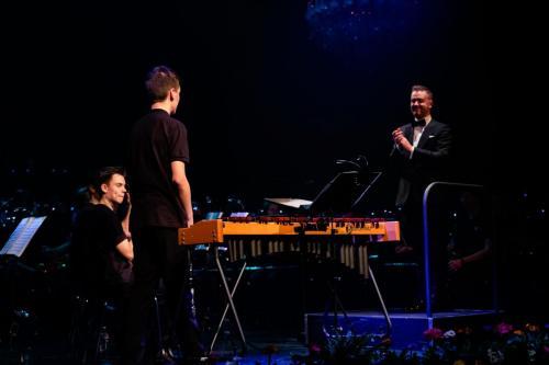 Centrum Harmonie Geel - Optreden-049