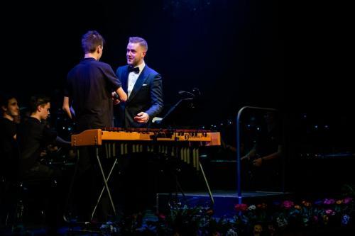 Centrum Harmonie Geel - Optreden-050