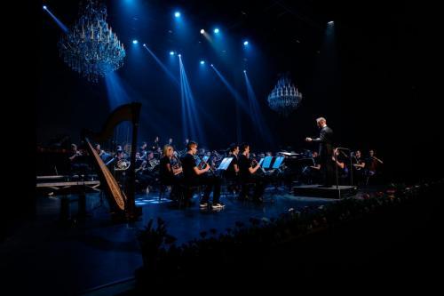 Centrum Harmonie Geel - Optreden-052