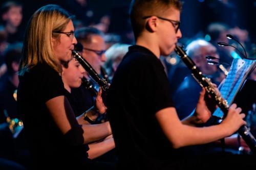 Centrum Harmonie Geel - Optreden-053