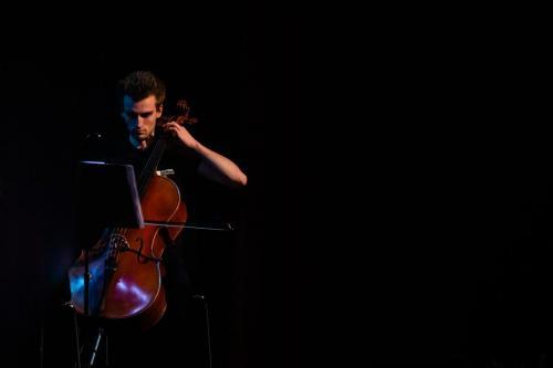 Centrum Harmonie Geel - Optreden-054