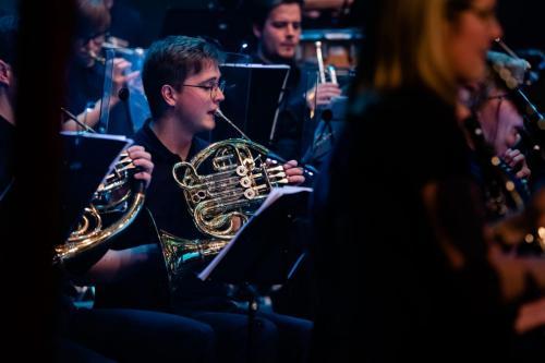 Centrum Harmonie Geel - Optreden-057