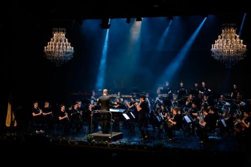 Centrum Harmonie Geel - Optreden-058