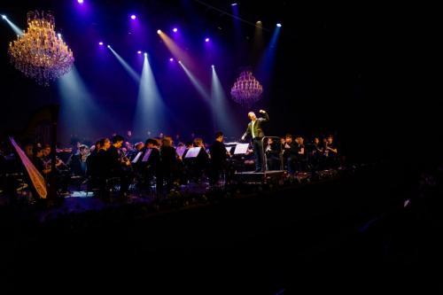 Centrum Harmonie Geel - Optreden-159